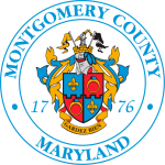 Montgomery County Gas Fireplaces