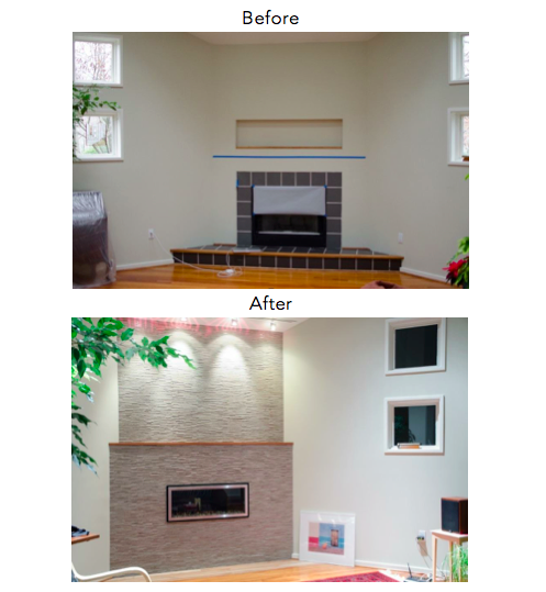 Reston-Gas-Fireplace