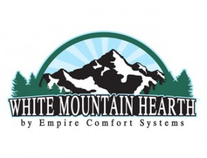 Image result for white mountain hearth logo